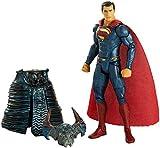 Justice League Figura Superman (Mattel Spain FHG05)