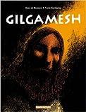Gilgamesh : L'intégrale