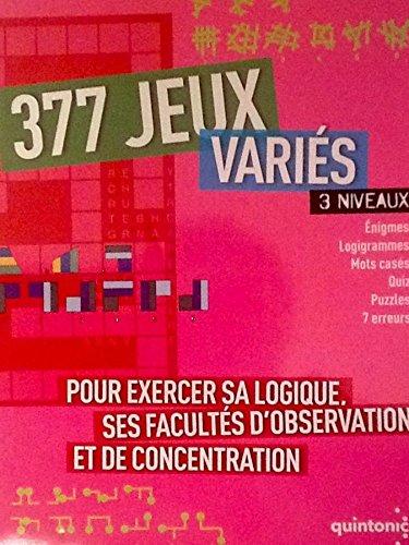377-jeux-varies-3-niveaux-pour-exercer-sa-logique-ses-facultes-dobservation-et-de-concentration