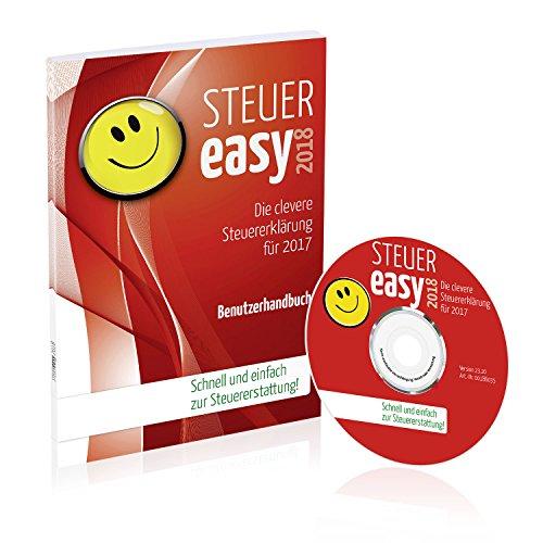 SteuerEasy-2018-fr-Steuerjahr-2017
