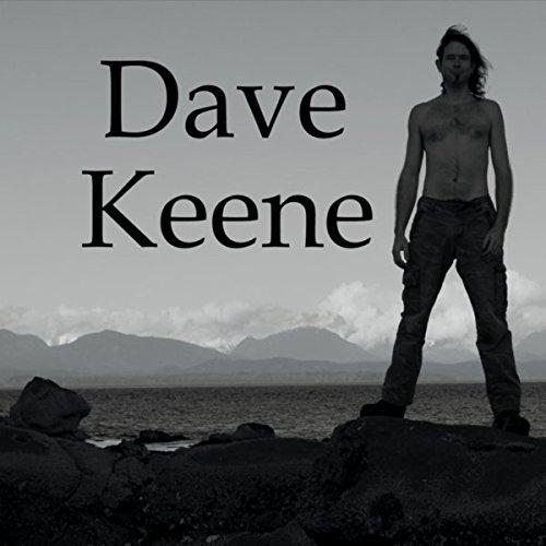 Dave Keene