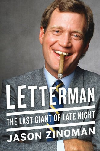 letterman-the-last-giant-of-late-night
