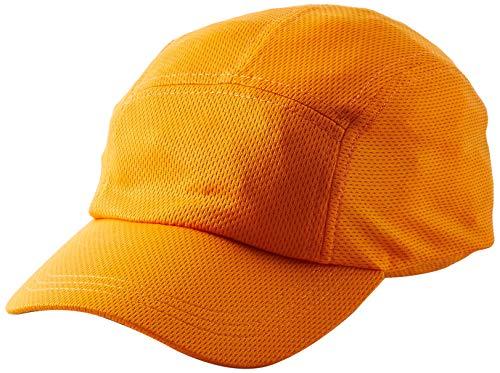 Headsweats Race Cappellino, Unisex Adulto, Arancione, Taglia Unica