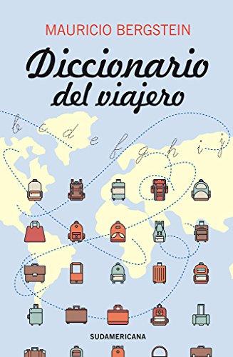 Diccionario del viajero por Mauricio Bergstein