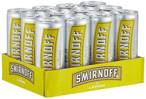 smirnoff-red-no-21-premium-vodka-triple-destilled-und-lemon-12-x-025-l