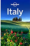 Lonely Planet: The world's leading travel guide publisher Lonely Planet Italy is your passport to the most relevant, up-to-date advice on what to see and skip, and what hidden discoveries await you. Take in a gondolier's sweet song while gliding past...