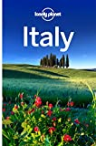 Produkt-Bild: Lonely Planet Italy (Travel Guide)