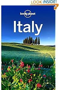 Lonely Planet (Author), Cristian Bonetto (Author), Abigail Blasi (Author), Kerry Christiani (Author), Gregor Clark (Author), Belinda Dixon (Author), Duncan Garwood (Author), Paula Hardy (Author), Brendan Sainsbury (Author), Donna Wheeler (Author)(34)Buy new: £11.96