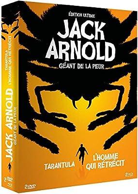 Vos Commandes et Achats [DVD/BR] 519SvefB3pL._SY400_