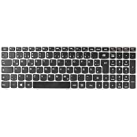 Green Cell® Laptop Tastatur für Lenovo G50-30 G50-70 G50-45 G50 G50-80 G70 M50 Z50 Z50-70 G51 B50-70 B50-30 B50 B50-45 E50 Z50-75 B50-80 IdeaPad 500 700 300 (Tastenbelegung: DE QWERTZ)