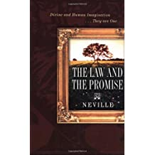 The Law & the Promise by Neville Goddard (1984-01-01)