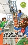 ISBN 9783863531324