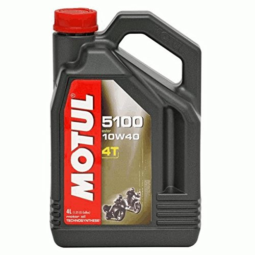 motul-huile-5100-10w40-4t-4-l