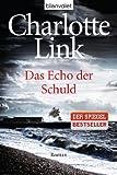 'Das Echo der Schuld: Roman' von Charlotte Link