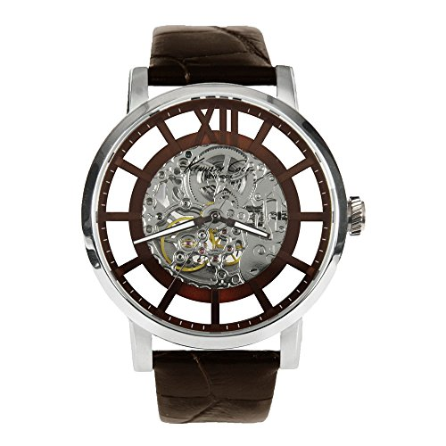 orologio-uomo-al-quarzo-kenneth-cole-kc1921