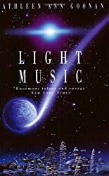 Light Music (GOLLANCZ S.F.)