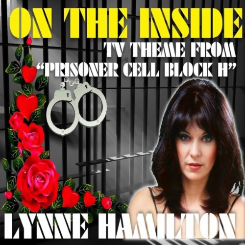 on-the-inside-the-tv-theme-from-prisoner-cell-block-h