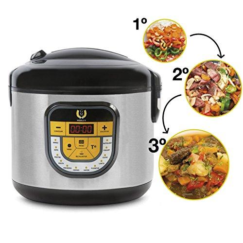 olla-programable-gm-modelo-beta-robot-de-cocina-programable-24h-con-14-mens-5-litros-de-capacidad-y-