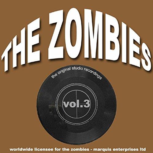 The Original Studio Recordings...