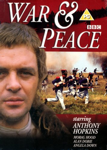 war-and-peace-dvd