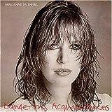 Songtexte von Marianne Faithfull - Dangerous Acquaintances