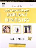 #5: Contemporary Implant Dentistry