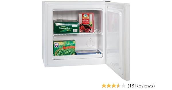 Bomann Kühlschrank Inbetriebnahme : Bomann gb gefrierbox amazon elektro großgeräte
