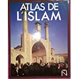 Atlas de l'Islam depuis 1500