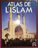 Image de Atlas de l'Islam depuis 1500