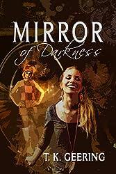 Mirror of  Darkness