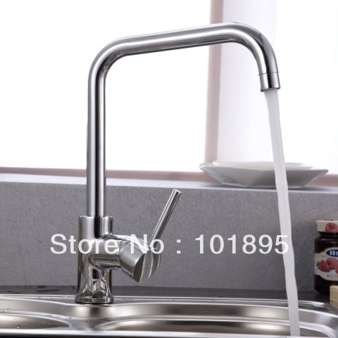 tourmeler-brass-kitchen-faucet-chrome-nickel-brushed-color-for-choice-deck-mounted-kitchen-tap-x8209
