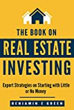 Practical, real-world advice for those looking to build wealth and cash flow through real estate investing!         Real estate investing is a great way to start making passive income. While you may be under the impression that it's easy to g...