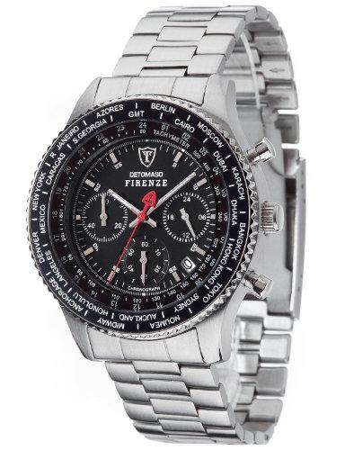 detomaso-herren-armbanduhr-man-firenze-chronograph-quarz-sm1624c-bk1