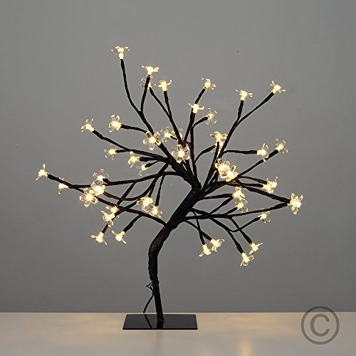 minisun-decorative-cherry-blossom-bonsai-style-tree-table-lamp-light-with-48-warm-white-leds-45cm