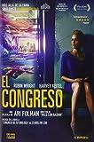 El Congreso [DVD]