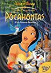 Pocahontas, une l�gende indienne