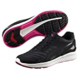 Puma Unisex-Erwachsene Escaper Mesh Cross-Trainer  37.5 EUPink (Love Potion-white)