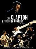 Eric Clapton and Friends kostenlos online stream