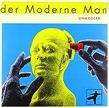 Unmodern [Vinyl LP]