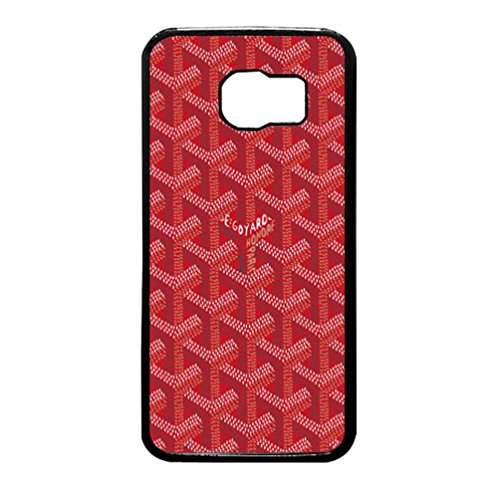 goyard-red-fall-funda-samsung-galaxy-s6-x7d9md