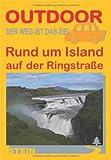 - Hans-Peter Richter & Conrad Stein