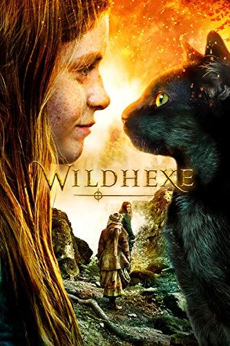 Wildhexe (Wie Sie Mit Amazon Instant Video)