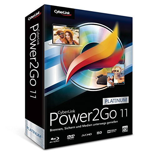 cyberlink-power2go-11-platinum
