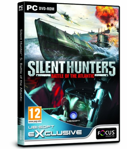 silent-hunter-5-battle-of-the-atlantic-pc-dvd