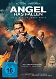Angel Has Fallen -