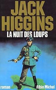 """Afficher """"La Nuit des loups"""""""