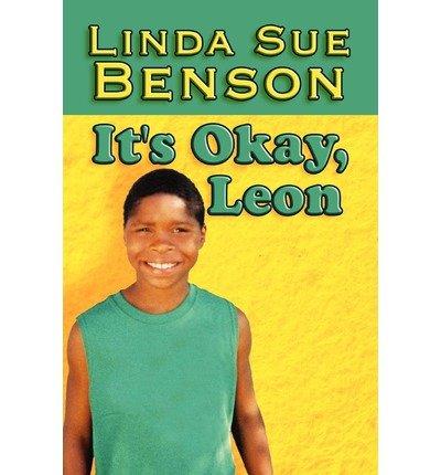 -hey-latrell-bybenson-linda-sue-authorpaperback