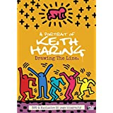 A Portrait Of Keith Haring - Drawing The Line