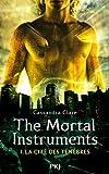 1. The Mortal Instruments : La Cité des Ténèbres (1)