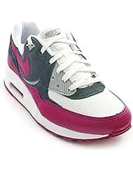 Nike Air Max Thea Kjcrd Wmns Couleur: Gris Pointure: 38.0
